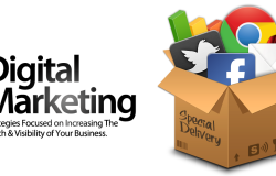 Digital Marketing Training in surat