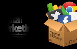 Digital Marketing Training in surat